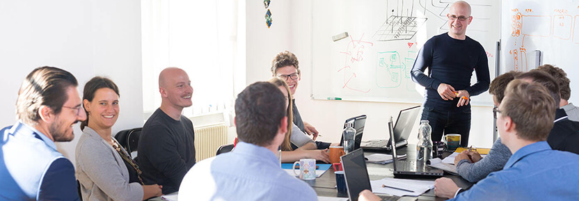 7 tips for choosing the right web development company