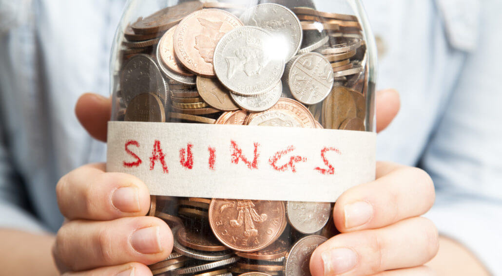 Benefits of teaching online with a personal website: Money Saving