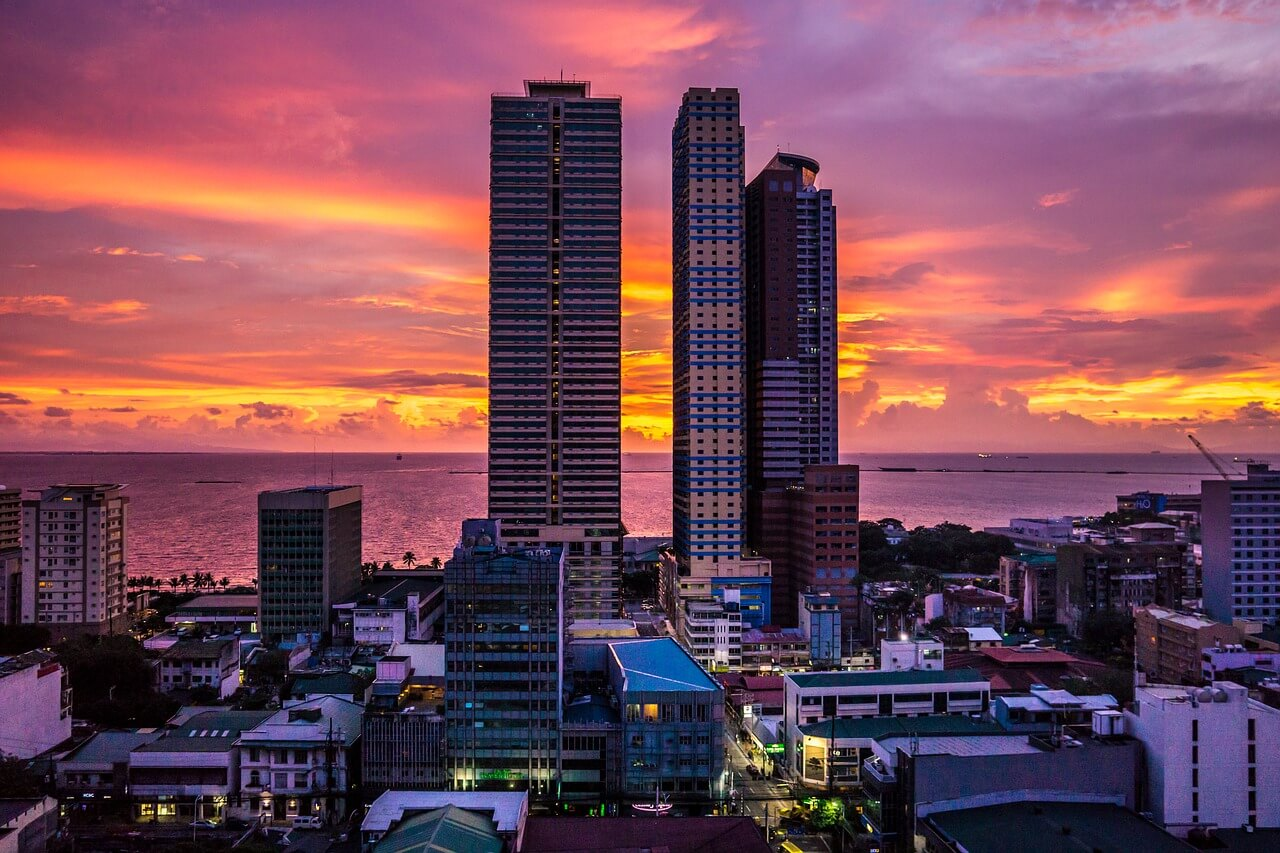Philippines as the best country to Outsource Software Development