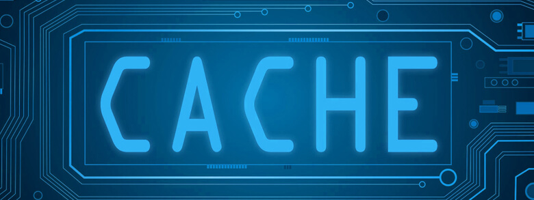 What is Cache? Why is Cache Needed? Different Types of Cache