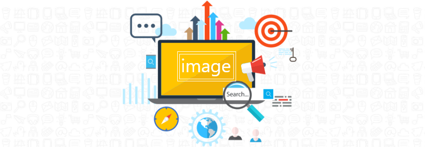 Why Image Optimization Is Important