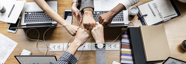 Freelancers VS Software Development Companies