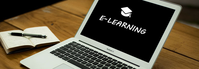 Online learning: The future of education: How online teachers benefit?