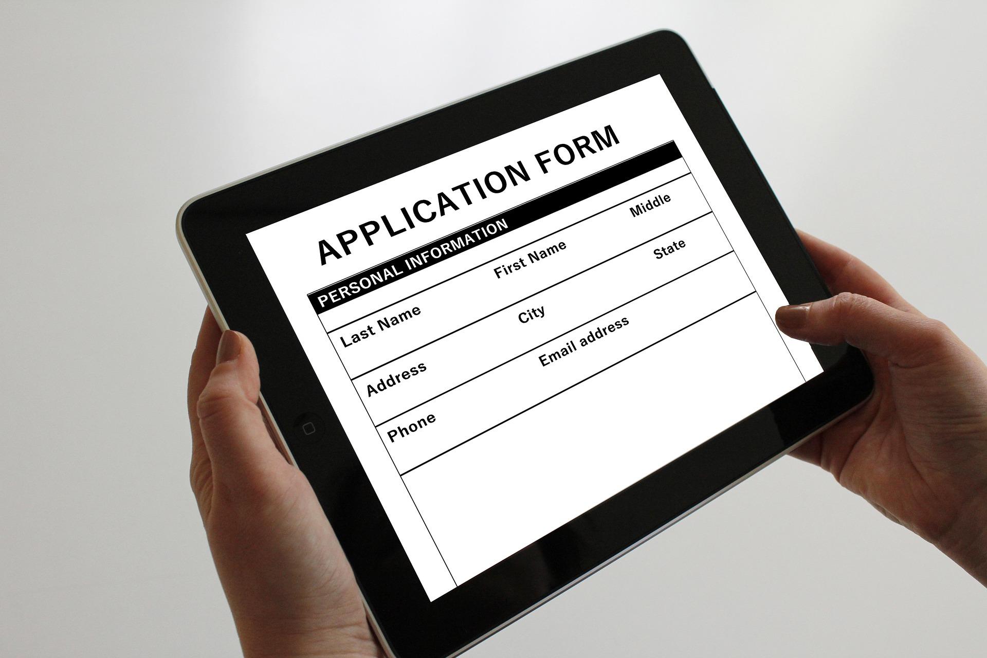 top job websites to follow