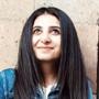 Vera Mirzoyan