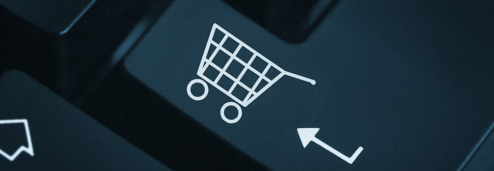 5 reasons why you need a custom e-Commerce Website