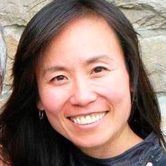 Janice Ling